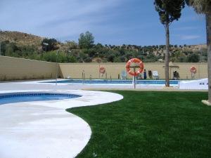 cady pool 004