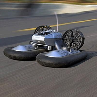 hovercraft%20rc%20400