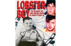 lobster boy 2