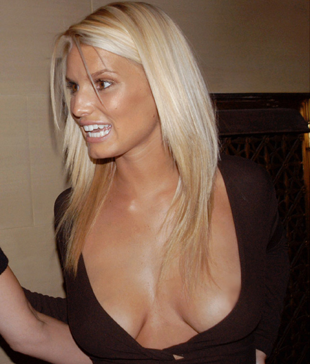 jessica simpson 450 Nude nick lachey and vanessa minnillo. We were both breathing heavy. Mmovie.